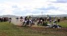 Ежегодный мотокросс в городе Хилок_18
