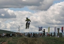 Ежегодный мотокросс в городе Хилок_39