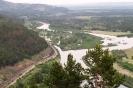 Река Хилок