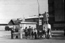 День пионерии 1981 год_6