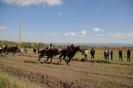 Открытие дугана в местности Бугутуй._77