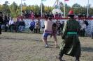 Открытие дугана в местности Бугутуй._92